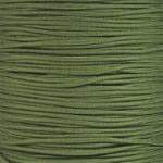 par-p-olive-500x500-14132.1437056492.190.285.jpg