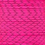 par-pinksnake-59072.1460994721.500.750.jpg