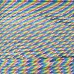 par-prism-56612.1460997633.1280.1280.jpg