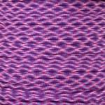 par-purplelisious-19840.1461102391.1280.1280.jpg