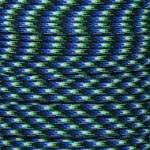 par-python-500x500-1-70312.1436199575.190.285.jpg