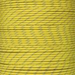 par-rt-yellow-64975.1483040078.190.285.jpg