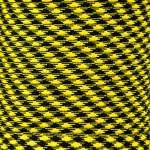 par-strypr1-15949.1461000149.500.750.jpg