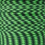 par-viper-67758.1483629875.190.285-copy.jpg