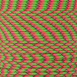 par-watermelon-47706.1461003027.500.750.jpg