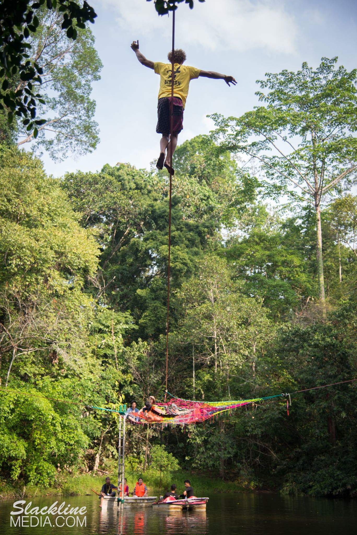 rainforest-discovery-centre-sandakan-in-borneo-2-.jpg