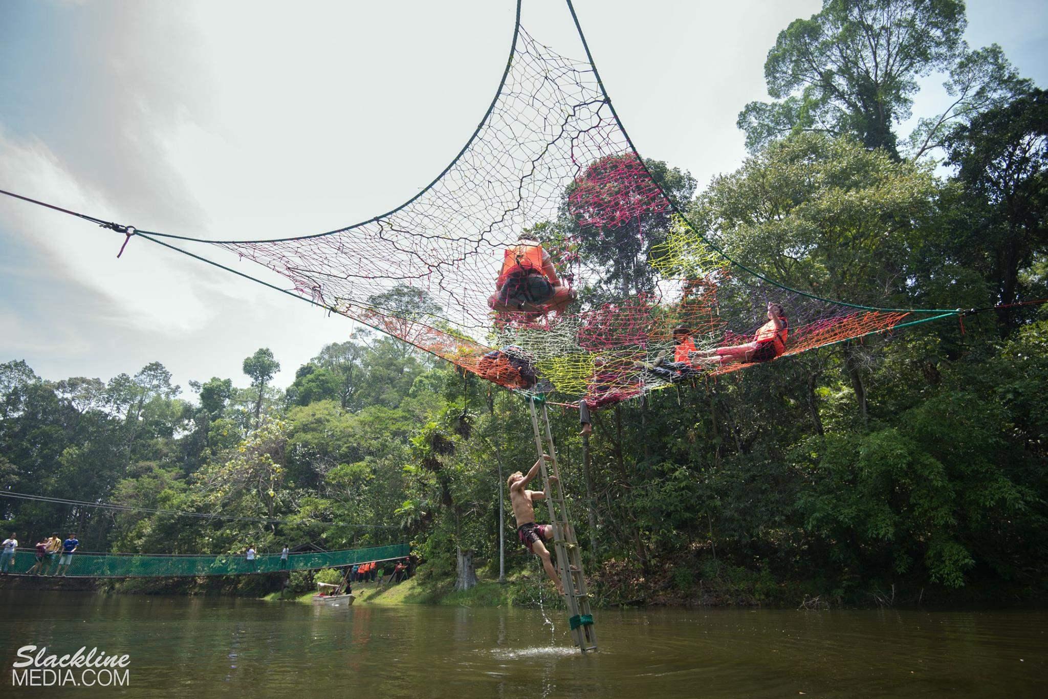 rainforest-discovery-centre-sandakan-in-borneo.jpg