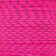 Pink Snake - 550 Paracord