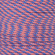 Stars & Stripes - 550 Paracord