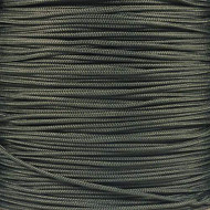 Olive Drab - 95 Paracord