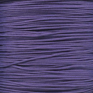 Purple - 95 Paracord