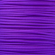 Acid Purple - 750 Paracord