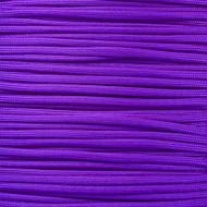 Acid Purple - 750 Paracord