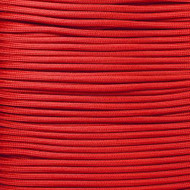 Imperial Red - 750 Paracord