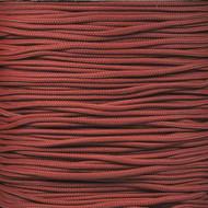 Crimson - 425 Paracord