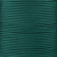 Emerald Green - 425 Paracord