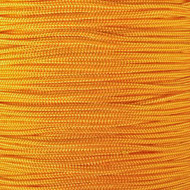 Goldenrod - 425 Paracord