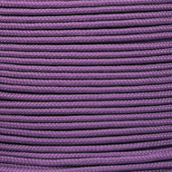 Lilac - 425 Paracord