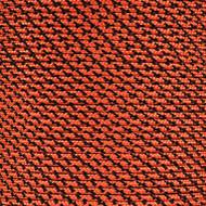 Neon Orange Camo - 425 Paracord
