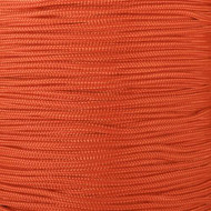 Solar Orange - 425 Paracord