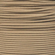 Tan - 425 Paracord