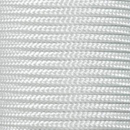 White - 425 Paracord