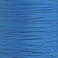 Colonial Blue - 325 Paracord