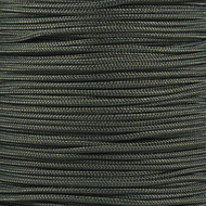 Olive Drab - 325 Paracord