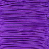 Acid Purple - 275 Paracord (5-Strand)