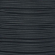Black - 275 Paracord (5-Strand)