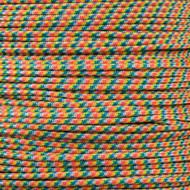 Confetti - 275 Paracord (5-Strand)