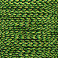 Dragonfly - 275 Paracord (5-Strand)