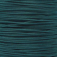 Emerald Green - 275 Paracord (5-Strand)