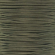 Olive Drab - 275 Paracord (5-Strand)