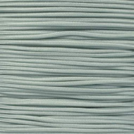 Silver Gray - 275 Paracord (5-Strand)