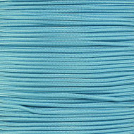 Turquoise - 275 Paracord (5-Strand)