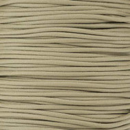 Tan 499 - 550 Paracord
