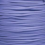 Lavender - 550 Paracord