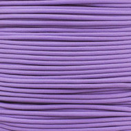 Lilac - 550 Paracord