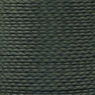 Olive Drab Black Camo - 550 Paracord