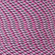 Sneaky Pink Camo - 550 Paracord