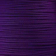 Acid Purple Diamond - 550 Paracord