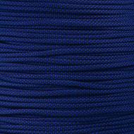 Electric Blue Diamond - 550 Paracord