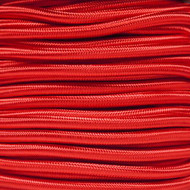 Imperial Red - 1/4 Shock Cord