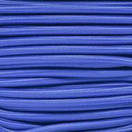 Royal Blue - 1/4 Shock Cord