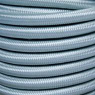 Silver Gray - 1/4 Shock Cord