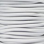White - 1/4 Shock Cord