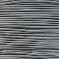 Charcoal Gray - 1/8 Shock Cord