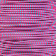 Cotton Candy - 1/8 Shock Cord