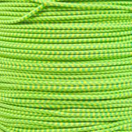Day Glow - 1/8 Shock Cord